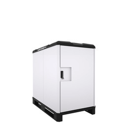 SCONTAINER 1200 PL