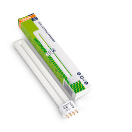 Tube fluo de rechange 12V, 11W