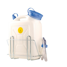 watertapset 10 liter