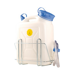 watertapset 5 liter
